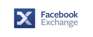 Facebook-Exchange-Logo